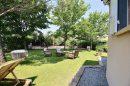 Draguignan   Maison 129 m² 5 pièces