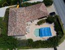 7 pièces Maison 205 m² Lorgues