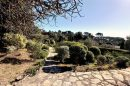 190 m² 5 pièces  Trans-en-Provence  Maison