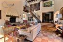 Maison Trans-en-Provence  190 m²  5 pièces