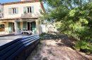 Maison Trans-en-Provence  100 m² 4 pièces