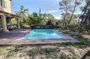Trans-en-Provence  100 m² 4 pièces Maison