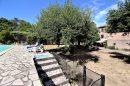 Trans-en-Provence  Maison 7 pièces 140 m²