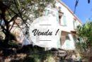 Trans-en-Provence  170 m²  Maison 7 pièces
