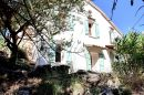 170 m² 7 pièces  Maison Trans-en-Provence