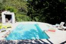7 pièces 170 m² Trans-en-Provence  Maison