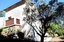 170 m² Trans-en-Provence  7 pièces  Maison