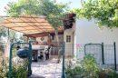 Maison  Trans-en-Provence  7 pièces 170 m²