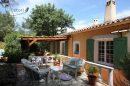 Trans-en-Provence  Maison 206 m² 8 pièces