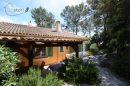 206 m² 8 pièces Maison Trans-en-Provence