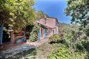 Maison 140 m² 5 pièces Trans-en-Provence