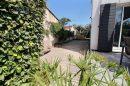 Maison 110 m²  4 pièces Trans-en-Provence