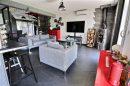 110 m² Trans-en-Provence  4 pièces Maison