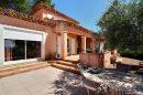 Maison  Trans-en-Provence  5 pièces 180 m²
