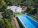 Maison 100 m² Draguignan  4 pièces