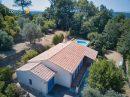 Maison  Draguignan  100 m² 4 pièces