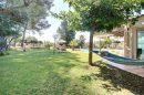 350 m² Maison 7 pièces Trans-en-Provence