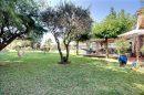 Maison 350 m² 7 pièces Trans-en-Provence