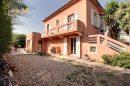 Maison 162 m² 7 pièces Draguignan