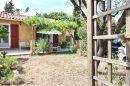 4 pièces Trans-en-Provence  95 m²  Maison
