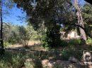 Terrain 1000 m² Trans-en-Provence   pièces