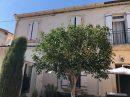 3 pièces  Cavaillon  90 m² Maison