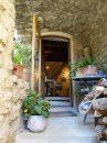Maison  Lauris  105 m² 6 pièces