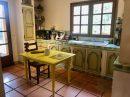 Maison 193 m² Puget  8 pièces