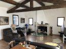 7 pièces Maison Puyvert   208 m²