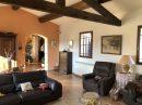 Maison Puyvert   208 m² 7 pièces