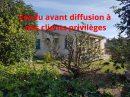 Maison Mérindol  71 m² 4 pièces