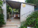 Maison  Cadenet  117 m² 5 pièces