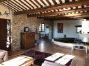 Maison  Mérindol  220 m² 8 pièces