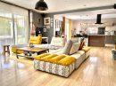Maison  Alleins  5 pièces 142 m²