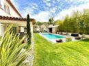 142 m²  5 pièces Maison Alleins
