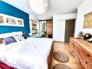 Alleins  Maison 5 pièces 142 m²