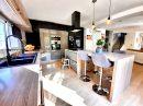 142 m²  Maison Alleins  5 pièces