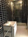 245 m² Maison Aix-en-Provence  8 pièces