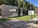 245 m² Maison 8 pièces Aix-en-Provence
