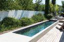 Maison  Aix-en-Provence  245 m² 8 pièces