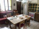 Maison 42 m² Mallemort  3 pièces