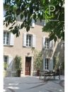 6 pièces Mérindol  Maison 186 m²