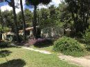 Maison Mérindol  114 m² 4 pièces