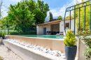 Maison 105 m² Le Puy-Sainte-Réparade  4 pièces