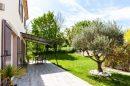 Maison 105 m² 4 pièces Le Puy-Sainte-Réparade