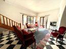 Maison 177 m² 8 pièces Mérindol