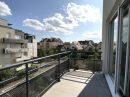 Hoenheim  41 m² 2 pièces  Appartement