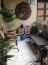 4 pièces 103 m²  Hoerdt  Appartement