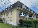 2 pièces 43 m² Lipsheim   Appartement
