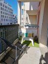 50 m² Appartement Strasbourg  2 pièces